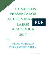 INFORME DE FIN DE ANO - 2017.docx
