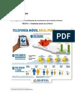 RP-COM5-K01 - Ficha 1 (1).docx