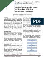 ORI PAPER.pdf