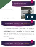 1. IntroArqApp-ProgFuncional.pdf