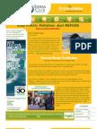 SCGH October Newsletter