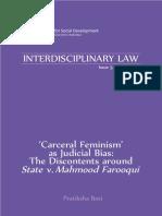 Carceral_Feminism_as_Judicial_Bias_The.pdf