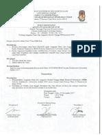 DOC-20181209-WA0002.doc