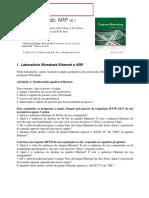 Wireshark Lab - ARP v6.1.pdf