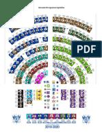 El Organismo Ejecutivo estructura.docx