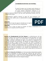 TEMA 2 DESHIDRATACION DEL GAS NATURAL.docx