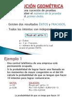 Presentación proba.pptx