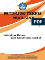 03. JUKNIS PENILAIAN INSTRUKTUR KURSUS TATA KECANTIKAN RAMBUT.pdf