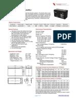 CP1270.pdf