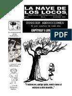 La Nave de los Locos - No 12.pdf