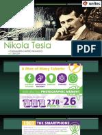 Nikola Tesla Ckt.pptx