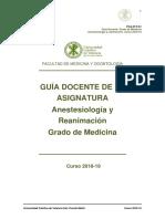GuaDocenteAnestesiologayReanimacin.1819