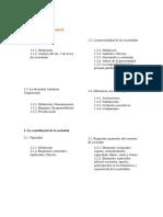 SOCIEDADES PROGRAMA.docx