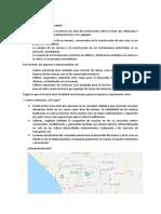 Gestión-empresarial-Trabajo-1.docx