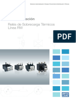 WEG-reles-de-sobrecarga-termicos-RW-50070232-es.pdf