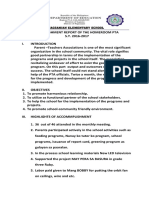 ACCOMPLISHMENT REPORT OF THE HOMEROOM PTA.docx