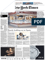 The_New_York_Times_International_-_15_02_2019.pdf