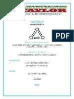 CALIDAD-DE-SERVICIO-Y-ATENCION-AL-CLIENTE-EN-LA-EMPRESA-CARLOS-S.a. (1).docx