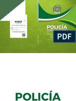 proceso-de-modernizacion-cartilla-1.pdf
