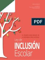 libro_Inclusión_final copia.pdf