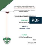 SFM_Practica_2.docx