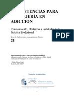 -Consejeria-en-Adicciones.pdf