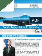 Proyecto FONAES.docx