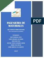 Copia de CLASFICACION DE LOS MATERIALES resumen.docx