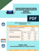 SIMULASI_2_UNBK_2019.pdf