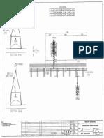 Straight Foward Lifting-model