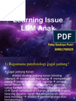 Learning Issue  FEBY.pptx