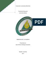 PROYECTO INTEGRADOR 2.docx