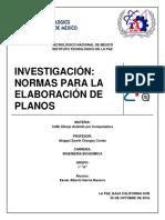 Investigación de Normas.docx