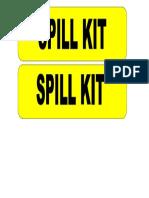 SPILKIT.docx