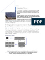 PV-modules-report.docx