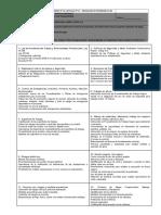 Charla Autocuidado 130301200203 Phpapp01 (1)