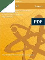 unesp-nead-redefor_ebook_coltemasform_quimica_v3_tomo2_librleg_20141112.pdf