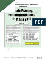 Guía Práctica Excel 1c 2016.pdf