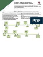 ACT-INT-HISTORIA-I-REV-FRANCESA1.docx