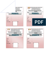 kartu peserta workshop.docx