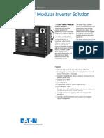 Mc34118 Ebook Download