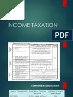 Income Tax.pptx