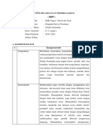 RPP KLS X GANJIL (PENGANTAR SURVEY PEMETAAN) - Copy.docx