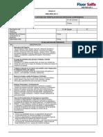 HSE-REG-201.1 Evaluación y Listado de Verificación de Espacios Confinados.pdf