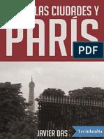 Todas las ciudades y Paris - Javier Das.pdf