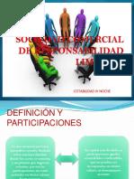 SOCIEDAD_COMERCIAL_DE_RESPONSABILIDAD_LI.pptx