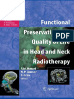 Functional Preservation and Quality of Life in Head  & Neck Radiotherapy.pdf