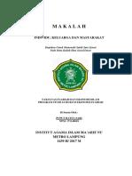 ISD - INDIVIDU, KELUARGA DAN MASYARAKAT.docx