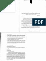 Souto - Observación y Análisis.pdf