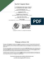 ComputerBasics101.pdf